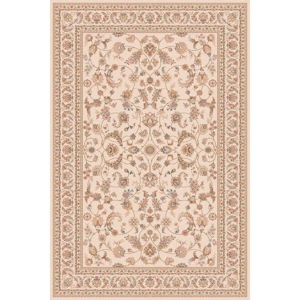 Kusový koberec Nain 1277-694