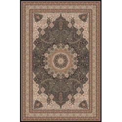 Kusový koberec NAIN 1285-678