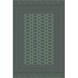 Kusový koberec Nain 1292-671