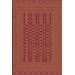 Kusový koberec NAIN 1292-677