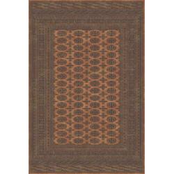 Kusový koberec NAIN 1292-681