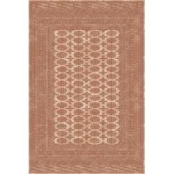 Kusový koberec NAIN 1292-694