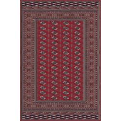 Kusový koberec NAIN 6211-677