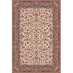Kusový koberec FARSISTAN 5602-675