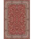 Kusový koberec Farsistan 5602-677