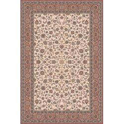 Kusový koberec Farsistan 5604-675