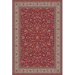 Kusový koberec farsistan 5604-677