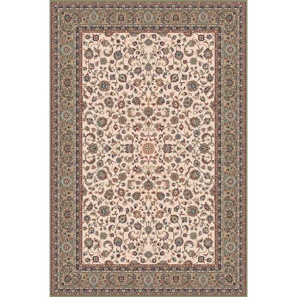 Kusový koberec Farsistan 5604-679