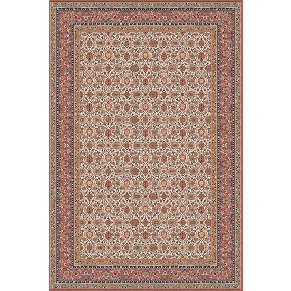Kusový koberec Farsistan 5605-675