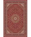Kusový koberec Farsistan 5643-677