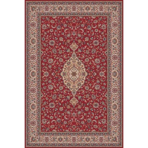 Kusový koberec Farsistan 5649-677