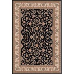 Kusový koberec Farsistan 5674-678