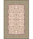 Kusový koberec Farsistan 5674-679