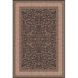 Kusový koberec Farsistan 5681-678