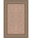 Kusový koberec Farsistan 5681-679