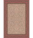 Kusový koberec Farsistan 5681-680