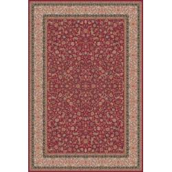 Kusový koberec Farsistan 5681-684
