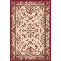 Kusový koberec Farsistan 5691-694