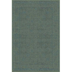 Kusový koberec Imperial 1951-671