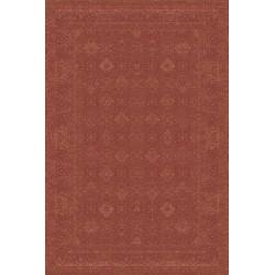 Kusový koberec Imperial 1951-672