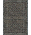 Kusový koberec Imperial 1951-678