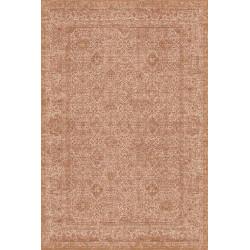 Kusový koberec Imperial 1951-694