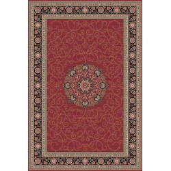Kusový koberec Imperial 1954-684