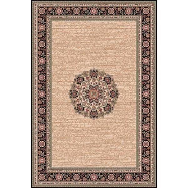 Lano luxusní orientální koberce Kusový koberec Imperial 1954-687, 200x300 cm% Béžová - Vrácení do 1 roku ZDARMA vč. dopravy