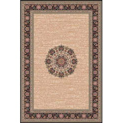 Kusový koberec Imperial 1954-687
