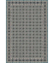 Kusový koberec Imperial 1955-694