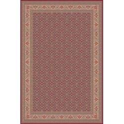 Kusový koberec Imperial 1956-677