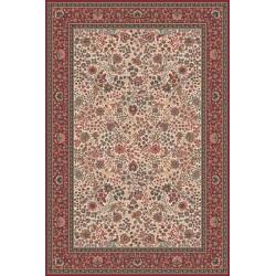 Kusový koberec Imperial 1959-680