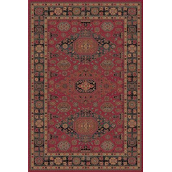 Kusový koberec Imperial 1961-677