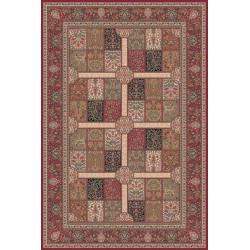 Kusový koberec Imperial 1963-677