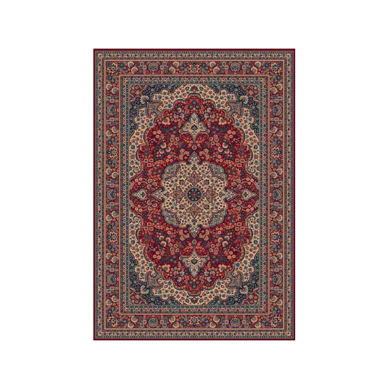Kusový koberec Royal 1560-507