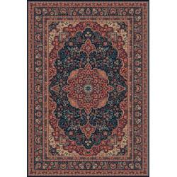 Kusový koberec Royal 1560-509