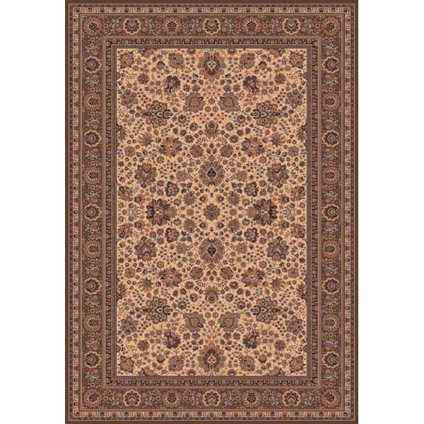 Kusový koberec Royal 1561-504