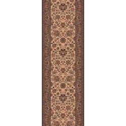 Běhoun Konia 1164-504