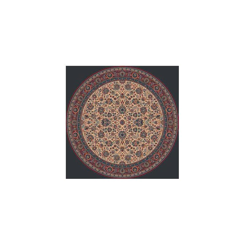 Kusový koberec Royal 1570-505