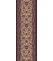 Běhoun Konia 1164-522