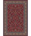 Kusový koberec Royal 1561-507