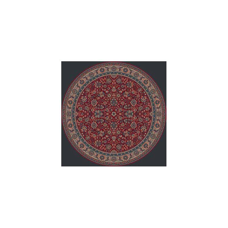 Kusový koberec Royal 1570-507