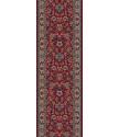 Běhoun Konia 1164-501