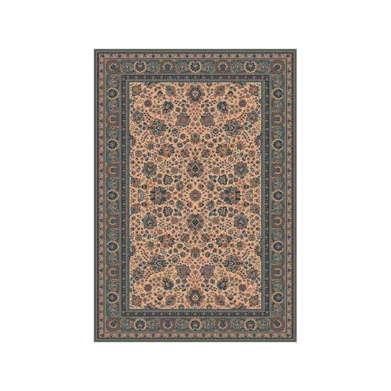 Kusový koberec Royal 1561-508