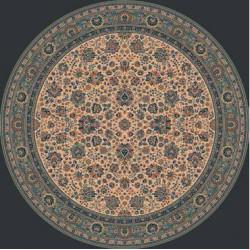 Kusový koberec Royal 1570-508
