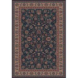 Kusový koberec Royal 1561-509