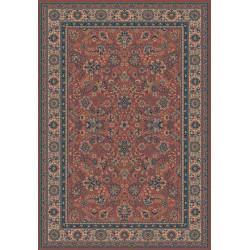 Kusový koberec Royal 1561-516