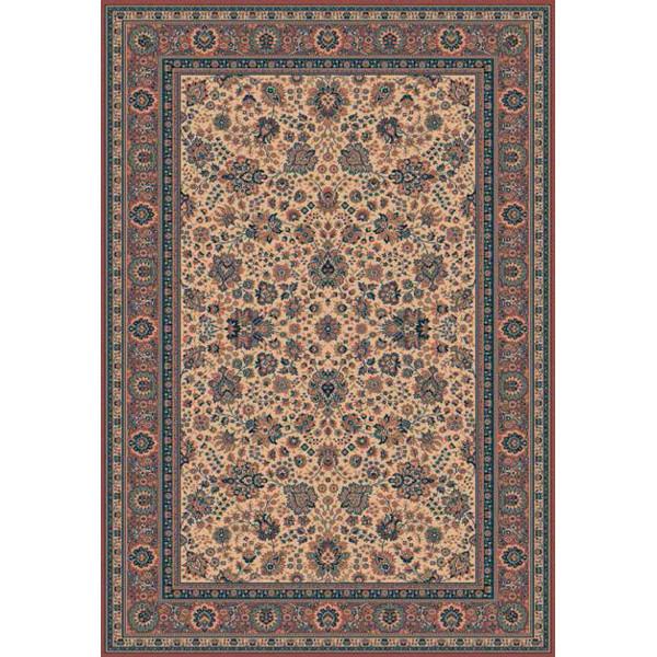 Kusový koberec Royal 1561-515