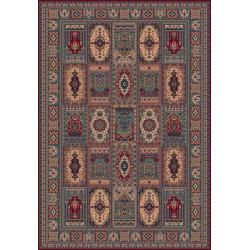 Kusový koberec Royal 1569-507
