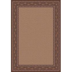 Kusový koberec Royal 1581-504